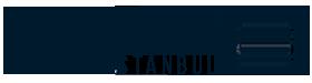 İstanbul Kepenk Logo